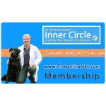 Dr. Jones Inner Circle Annual Membership