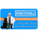 Dr. Jones Inner Circle 1 Month Membership