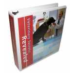 Veterinary Secrets Revealed Second Edition (Print Version)