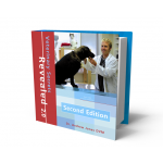 Veterinary Secrets Revealed Second Edition (e-Book)